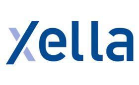 Xella Droogbouw in Holland
